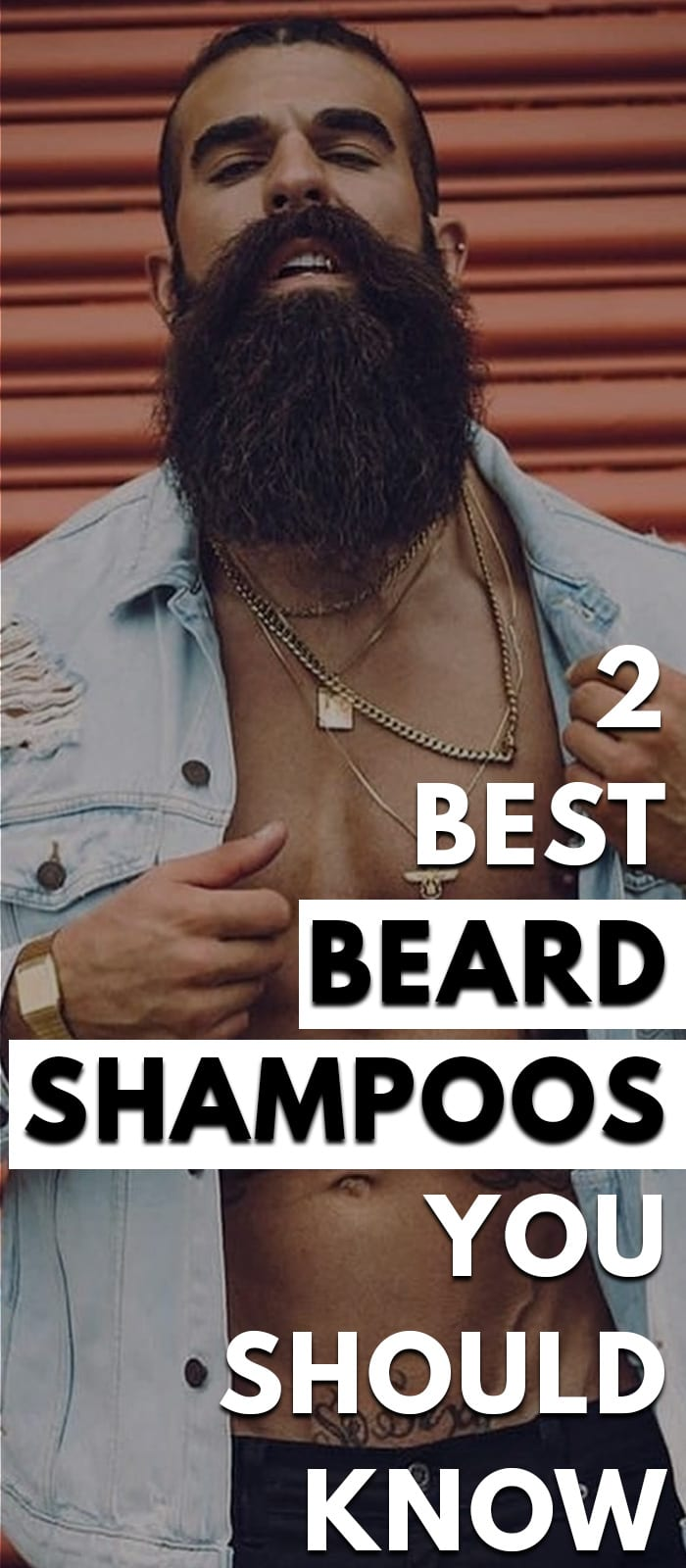 2-Best-Beard-Shampoos-You-Should-Know.....