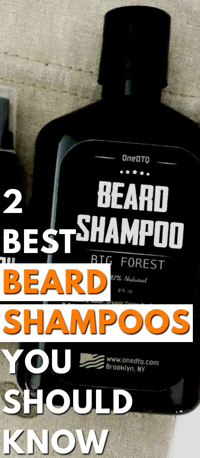 2-Best-Beard-Shampoos-You-Should-Know.