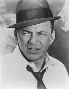 Sinatra_1