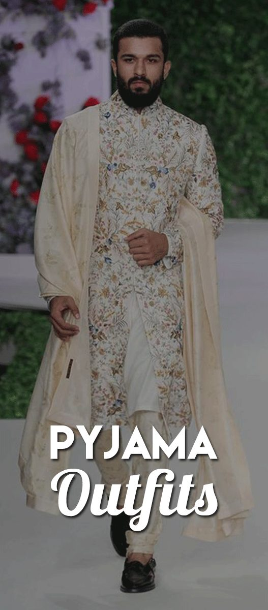 Pajama – Style, Outfits, Guide, Designs, Materials, Footwear, Accessories