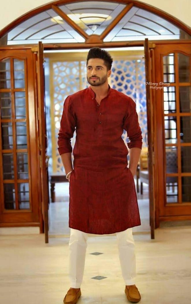 kurta for diwali