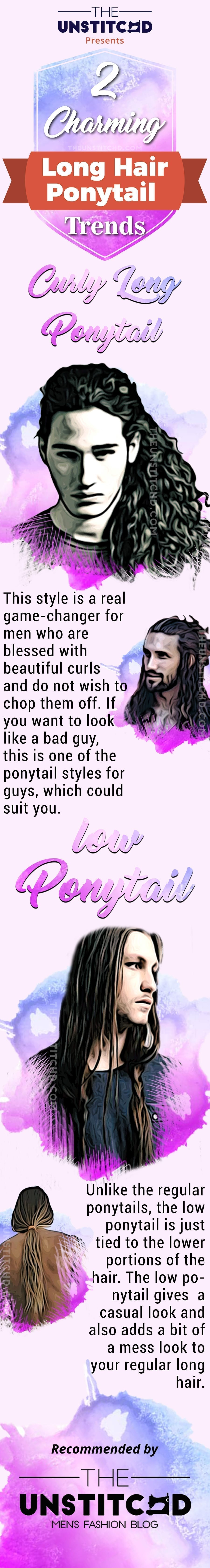 long-hair-ponytail-hairstyle-info