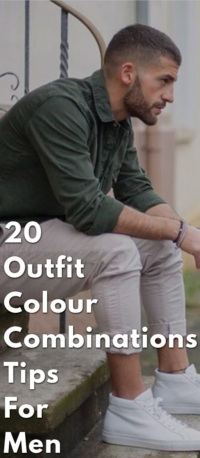 20-Outfit-Colour-Combinations-Tips-For-Men