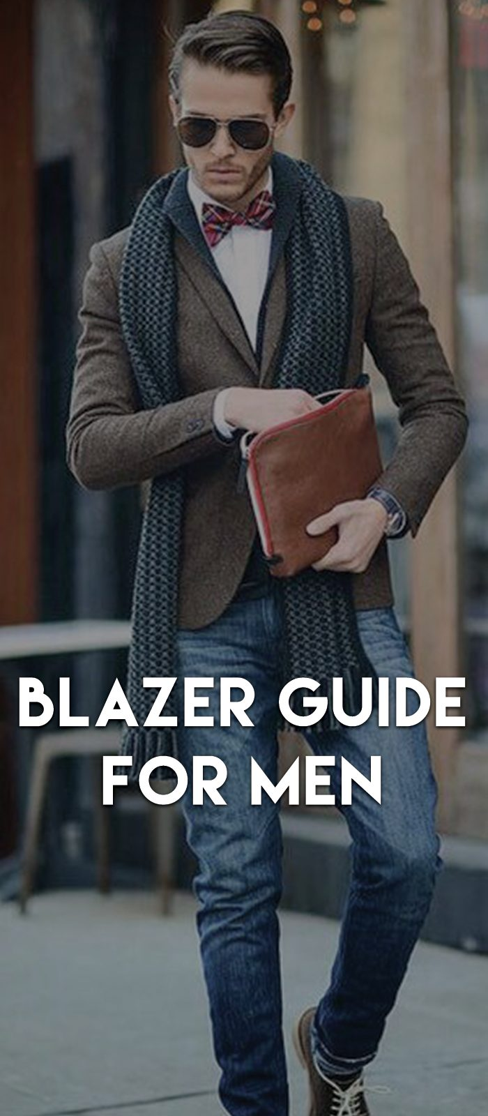 Blazer-Guide-For-Men-