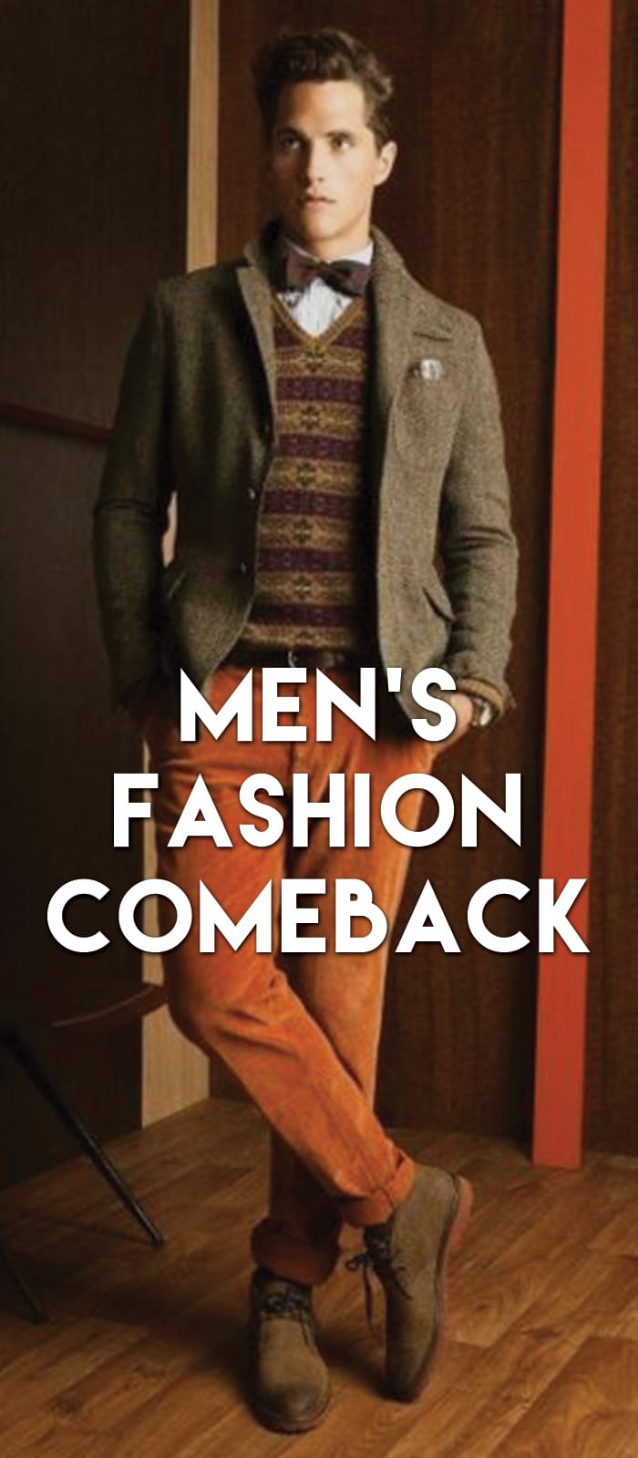 Men's-Fashion-Comeback