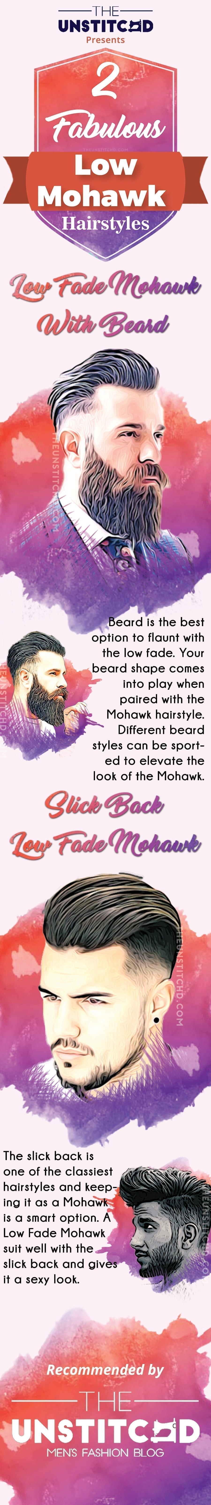 low-mohawk-hairstyle-info