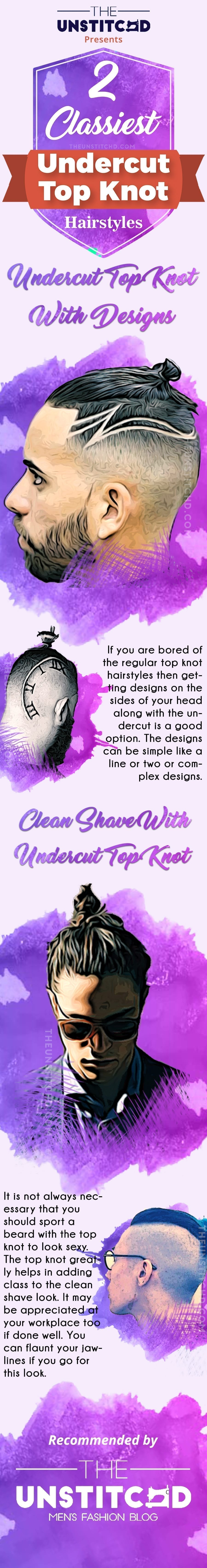 undercut-top-knot-info