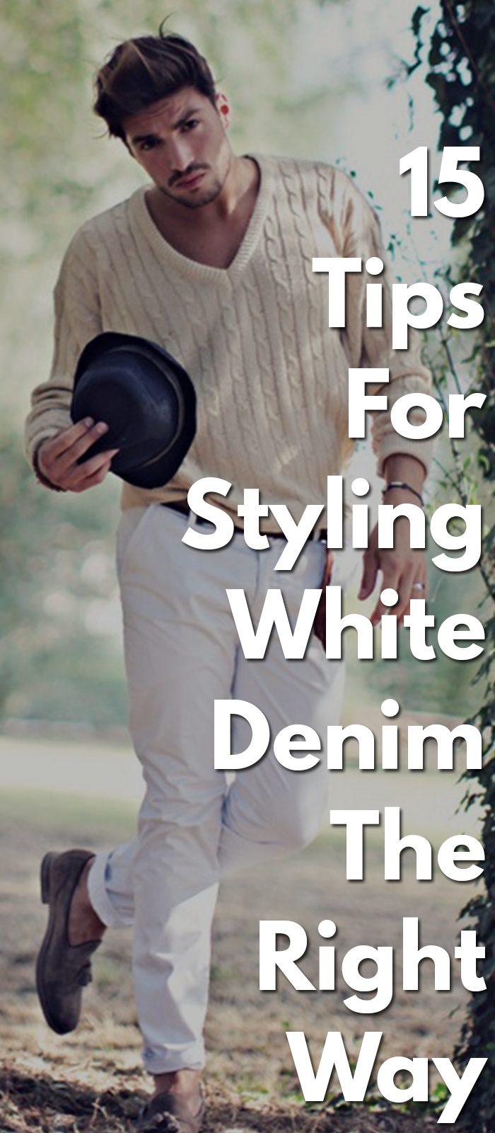 15-Tips-For-Styling-White-Denim-The-Right-Way.