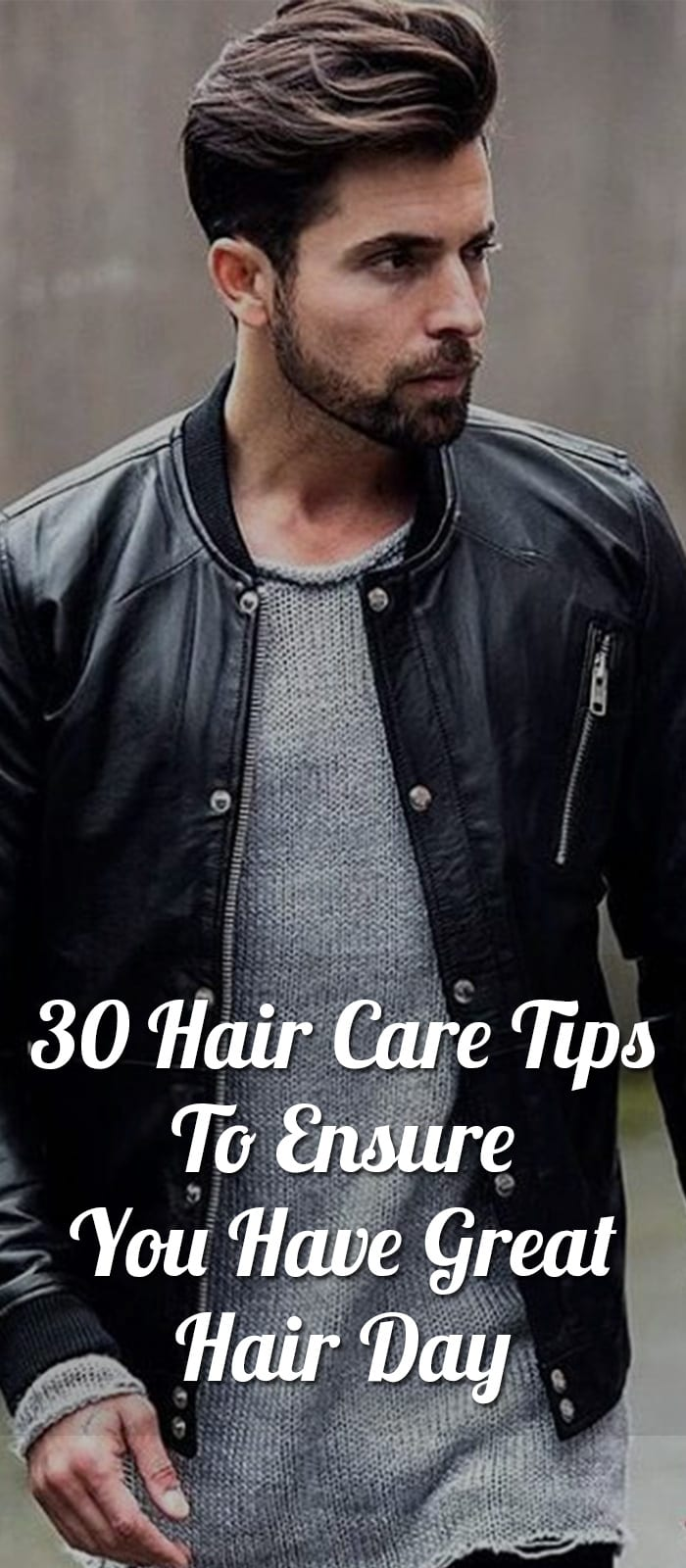 30-Hair-Care-Tips-To-Ensure-You-Have-Great-Hair-Day