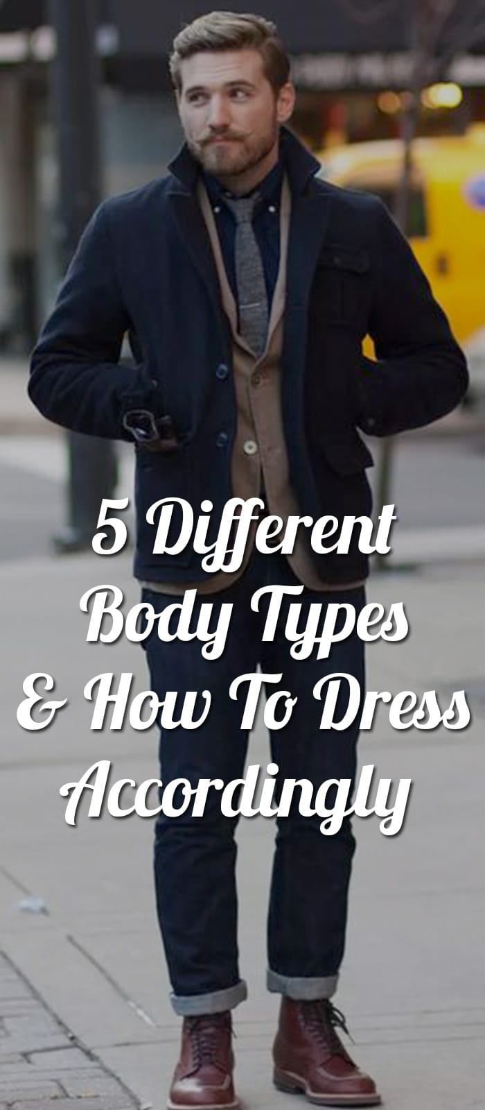 5-Different-Body-Types-&-How-To-Dress-Accordingly-.