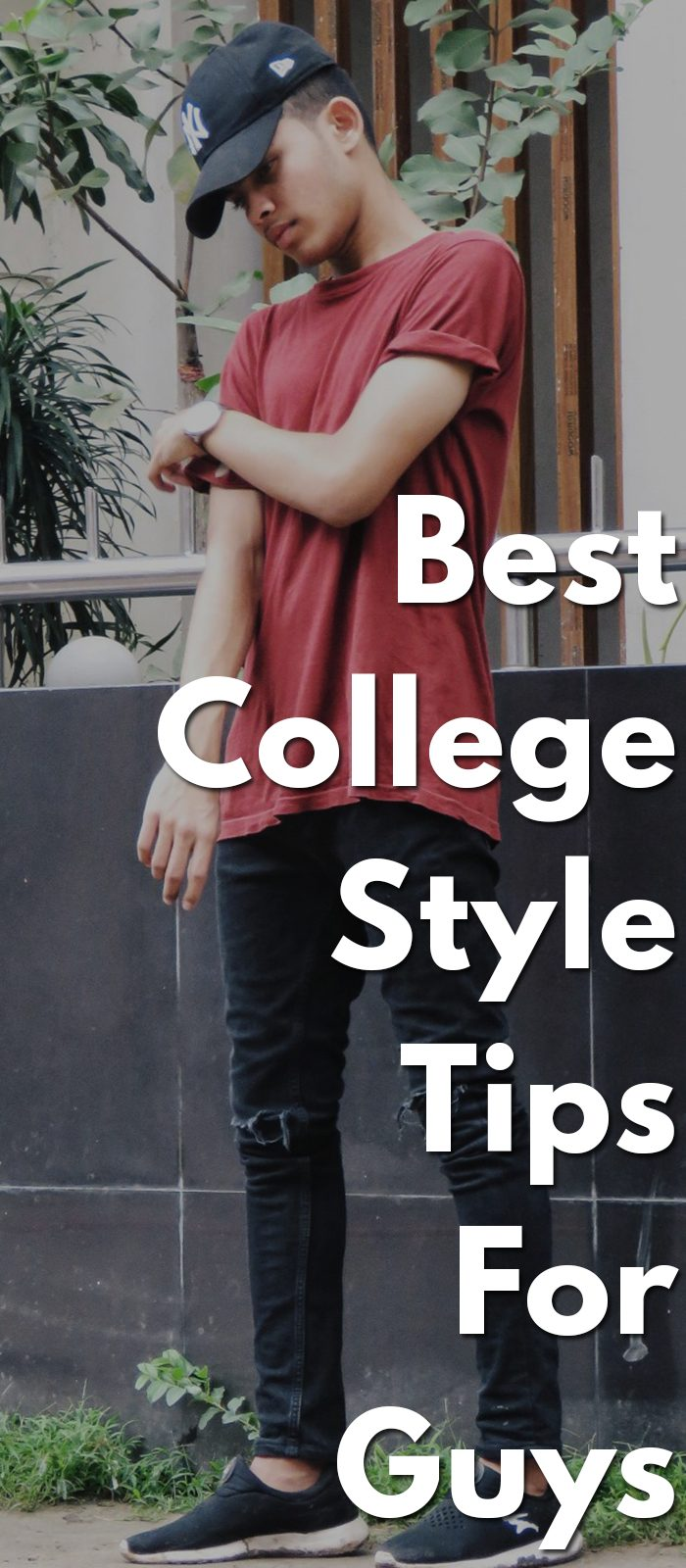 Best-College-Style-Tips-For-Guys