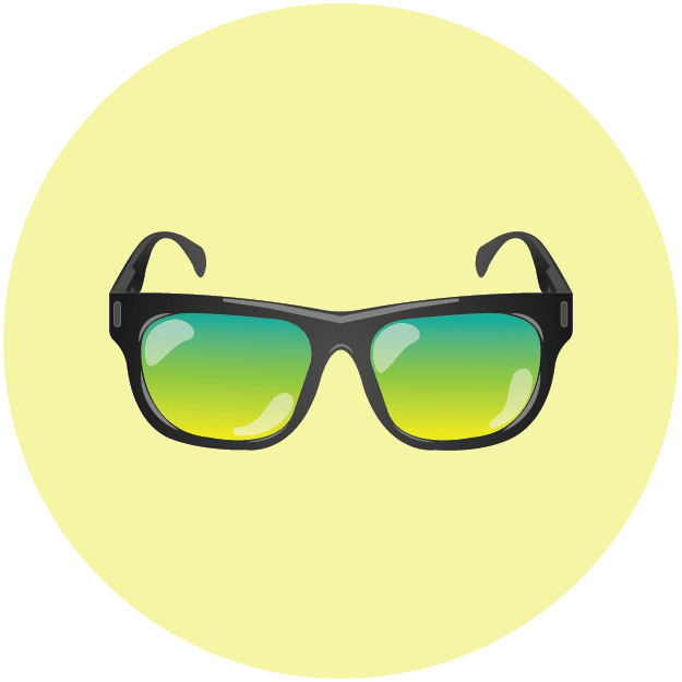 top 10 sunglasses for men