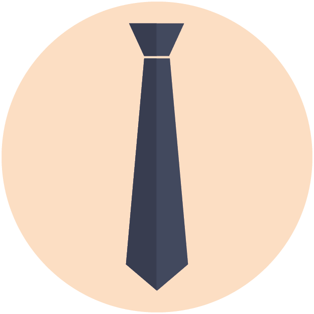 top 10 ties for men