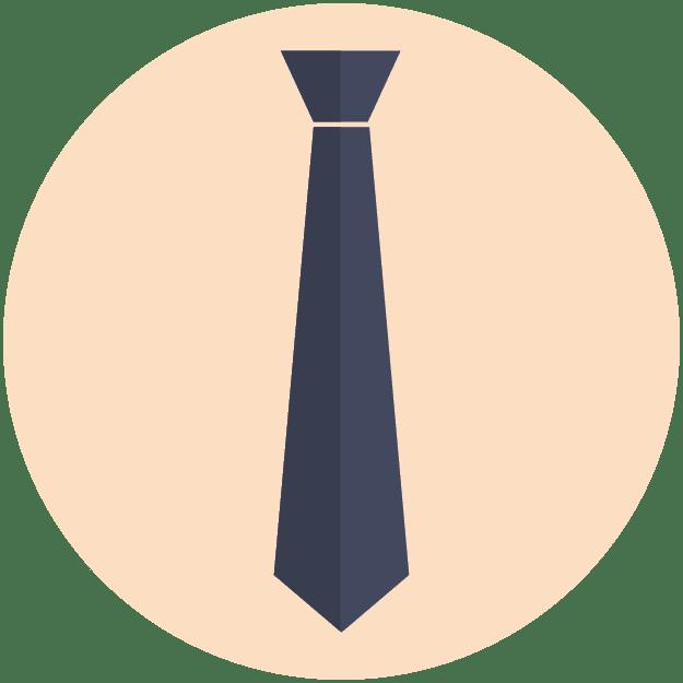top 10 ties for men