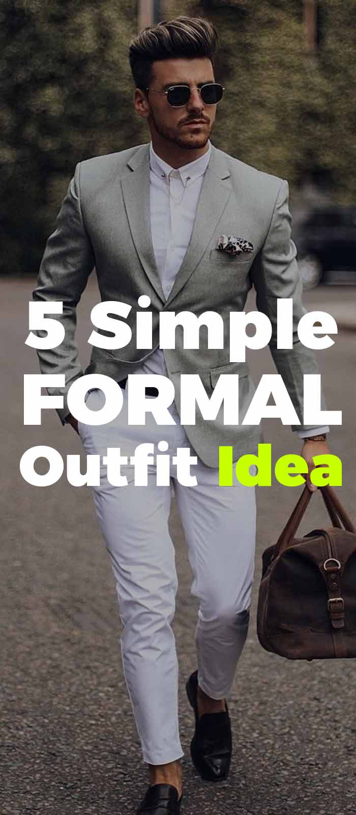 5-simple-formal-outfit-idea