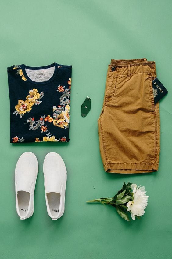 Cool Outfit Of The Ideas For Men