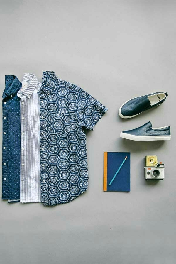 Outfit Of The Ideas For Men To Try