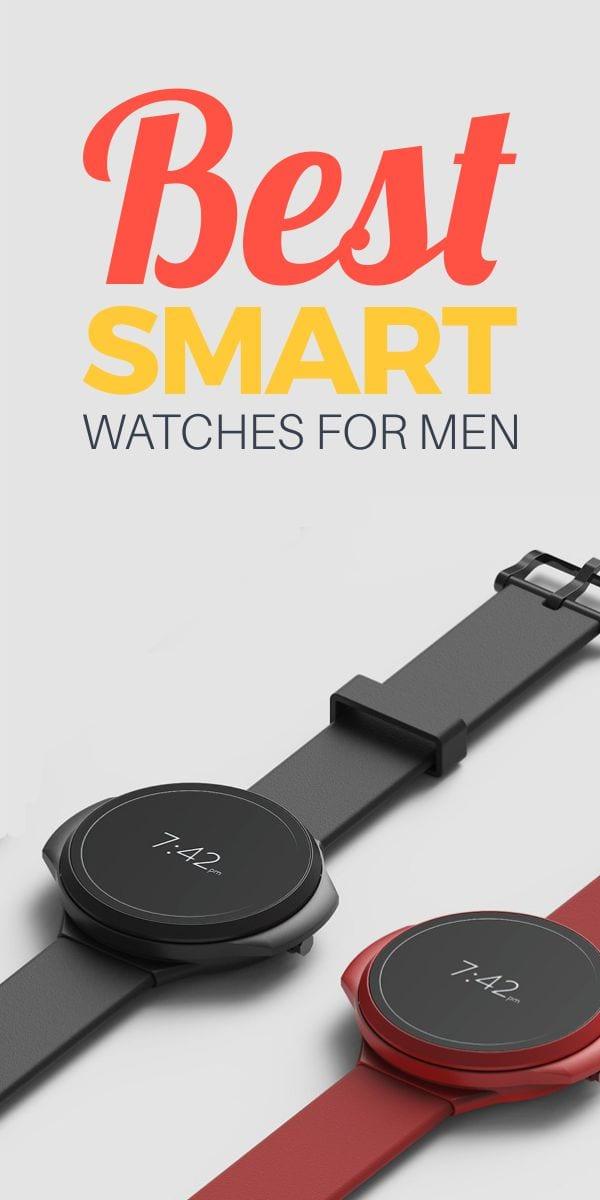 BEST SMART WATCHES to buy online