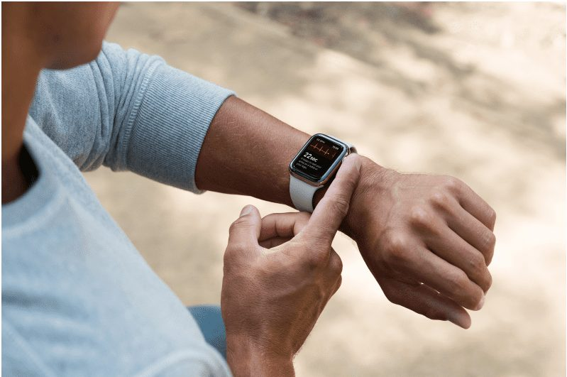 Smart Watches For Men