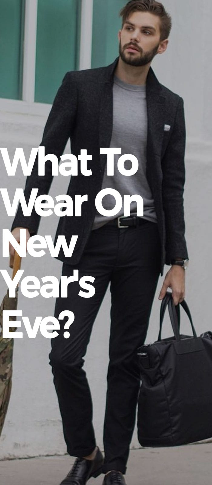 1cfe3d472890e 26 Trendy Men's New Year Outfit Ideas For Inspiration