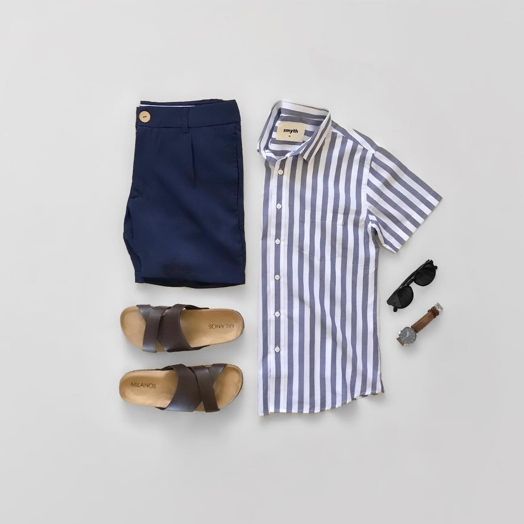 Best Outfit Of The Day For Men