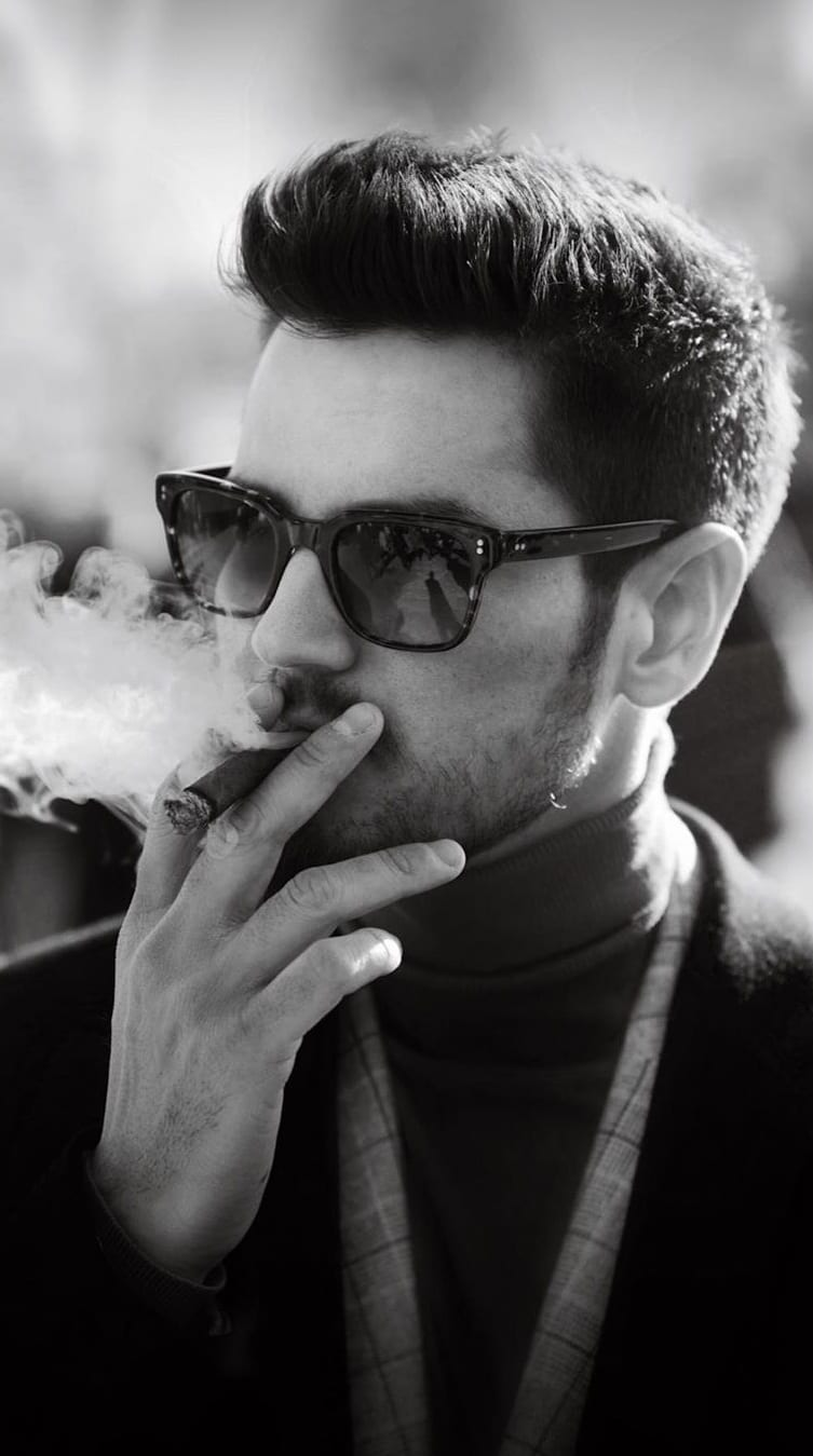Wayfarers for men to try in 2020
