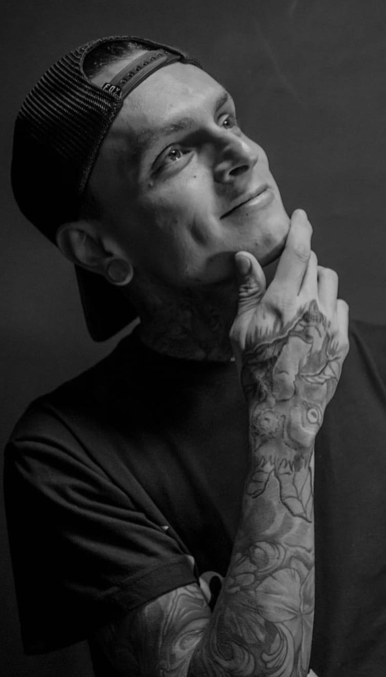 2019's Best Tattoo Designs For Men