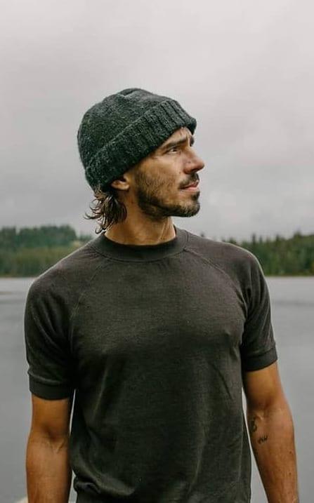 Hemp Clothing For Men In 2019