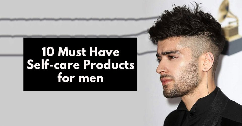 10-Must-Have-Self-Care-Products-for-men