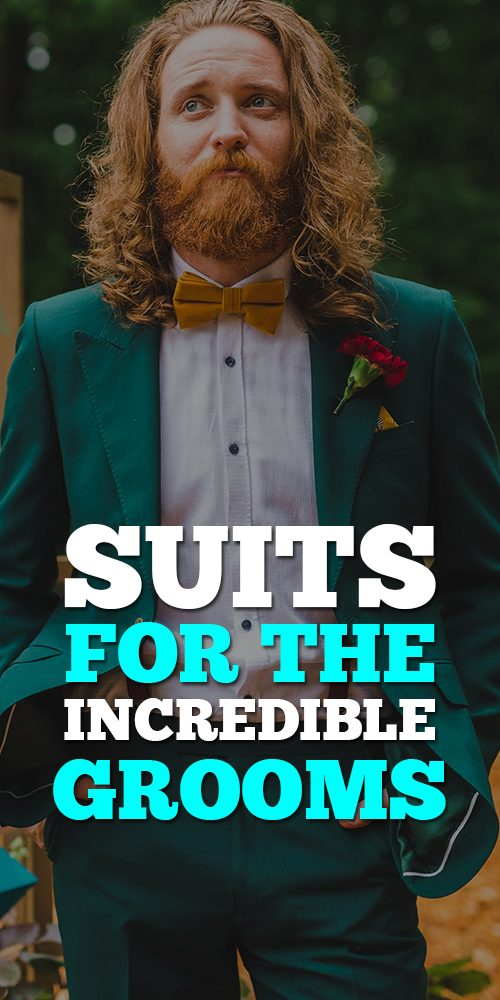 Suit-for-the-Incredible-Grooms