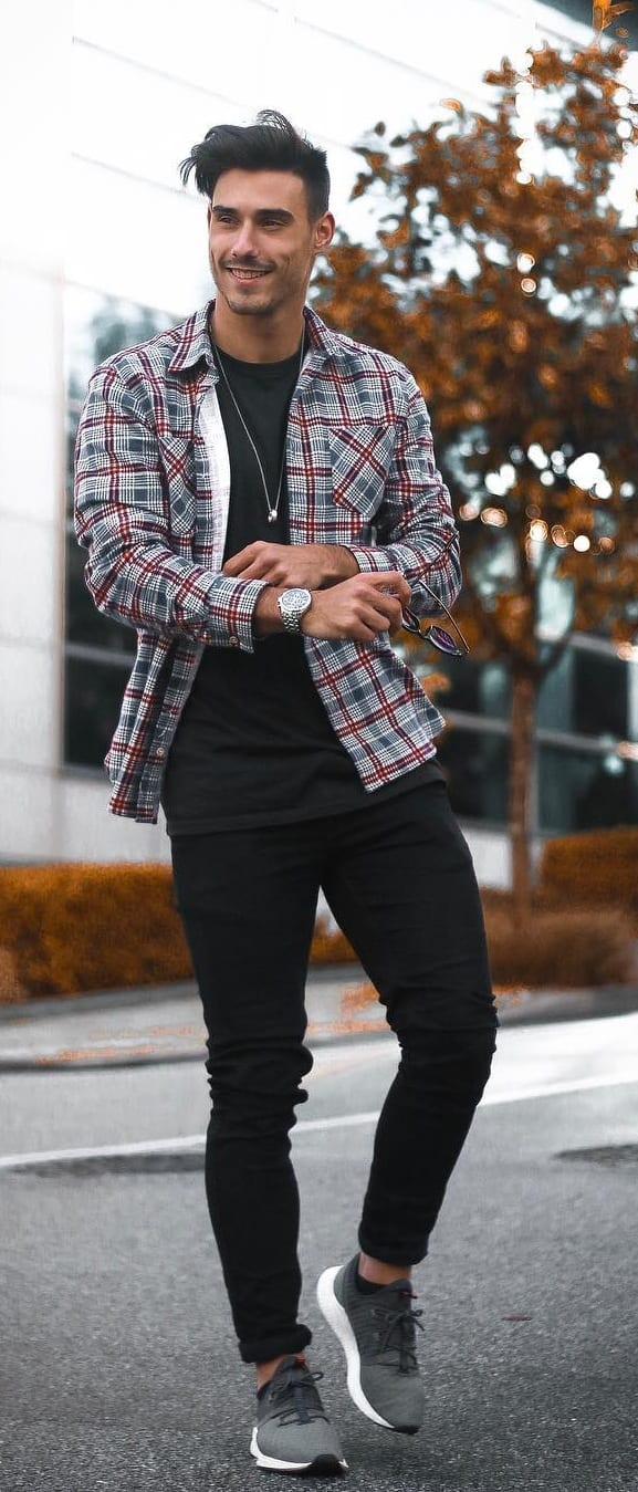 Cool-Street-Style-Outfit-Ideas-For-2019