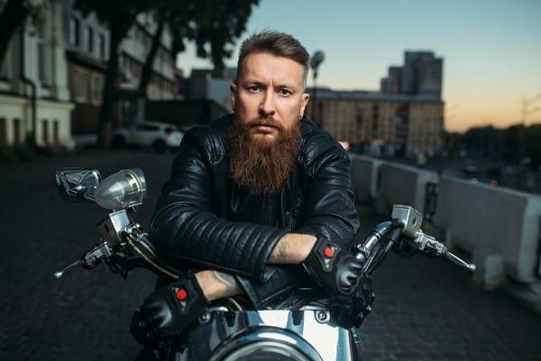 Motorcycle-Jacket.jpg