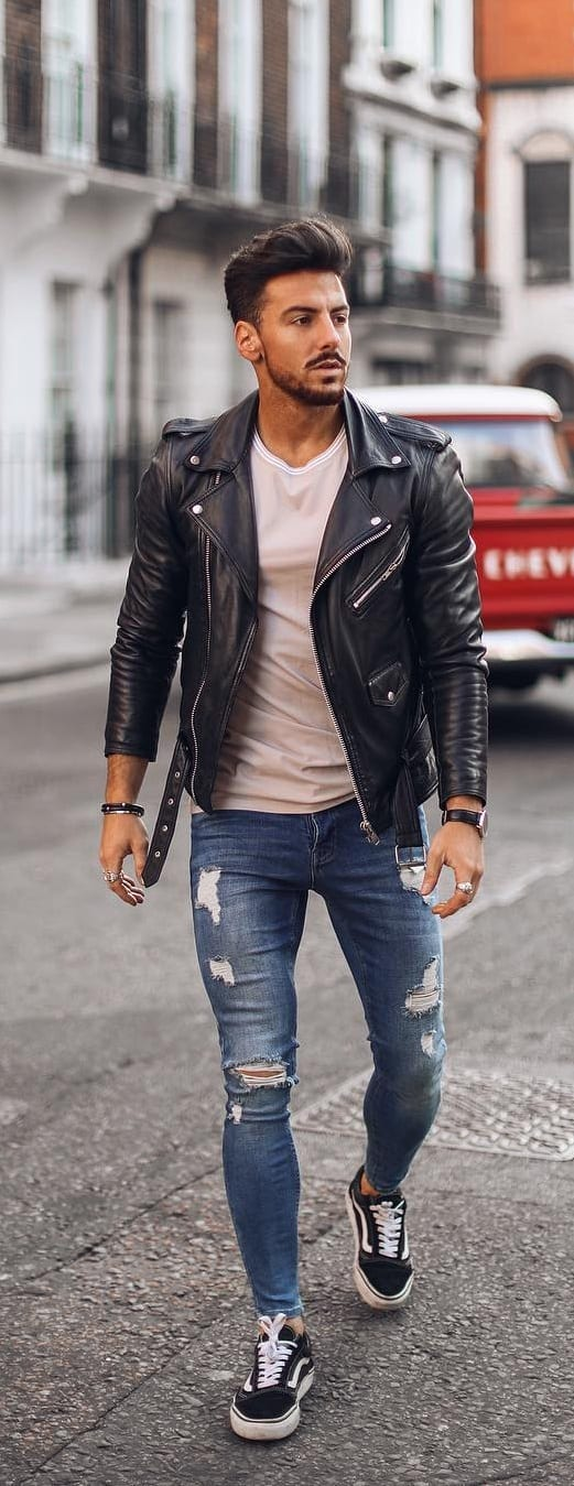 Street-Style-Outfit-Ideas-For-Guys