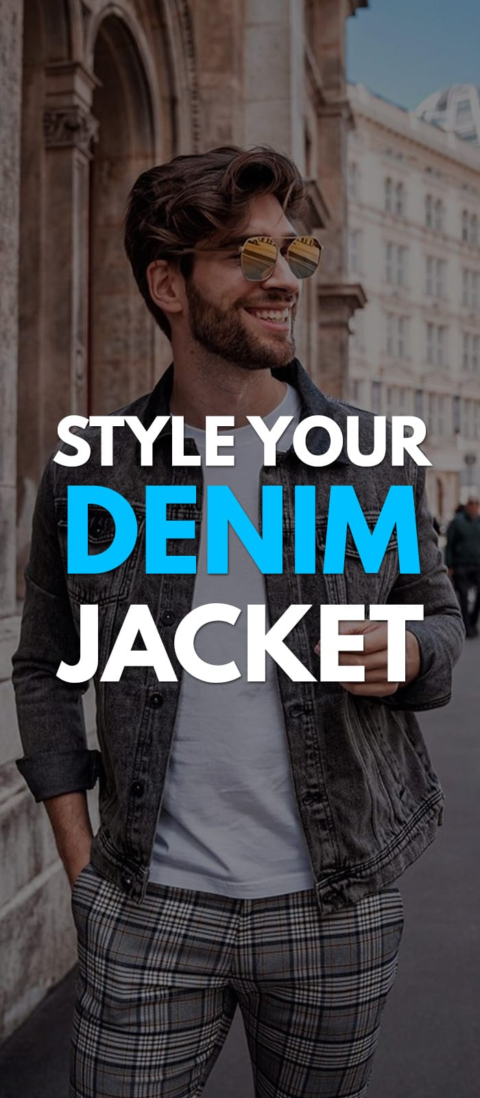 Style-Your-Favorite-Denim-Jacket-