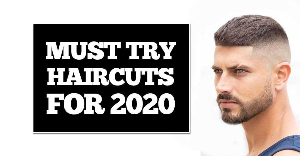 5 Haircuts that are worth trying in 2020