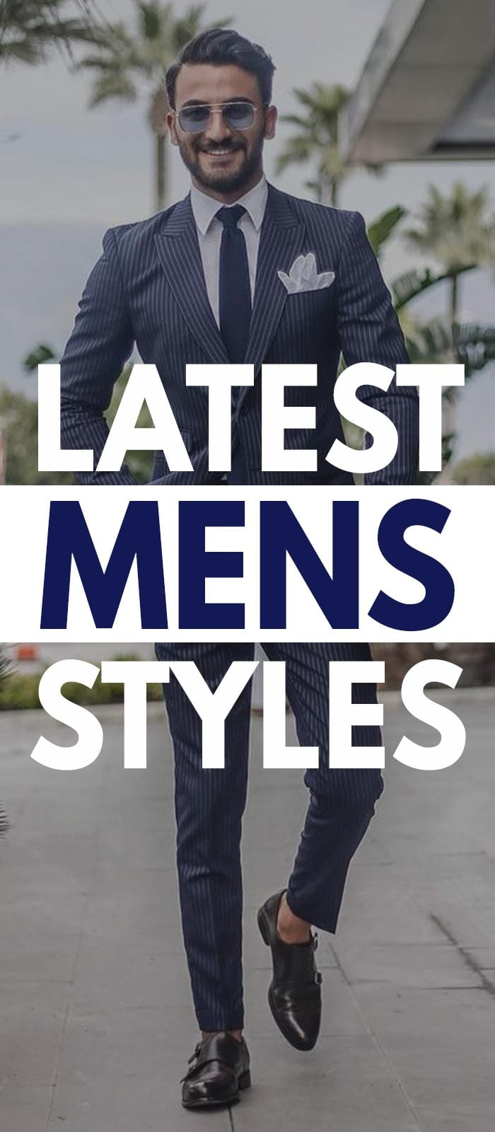 latest-suit-for-men-in-2020