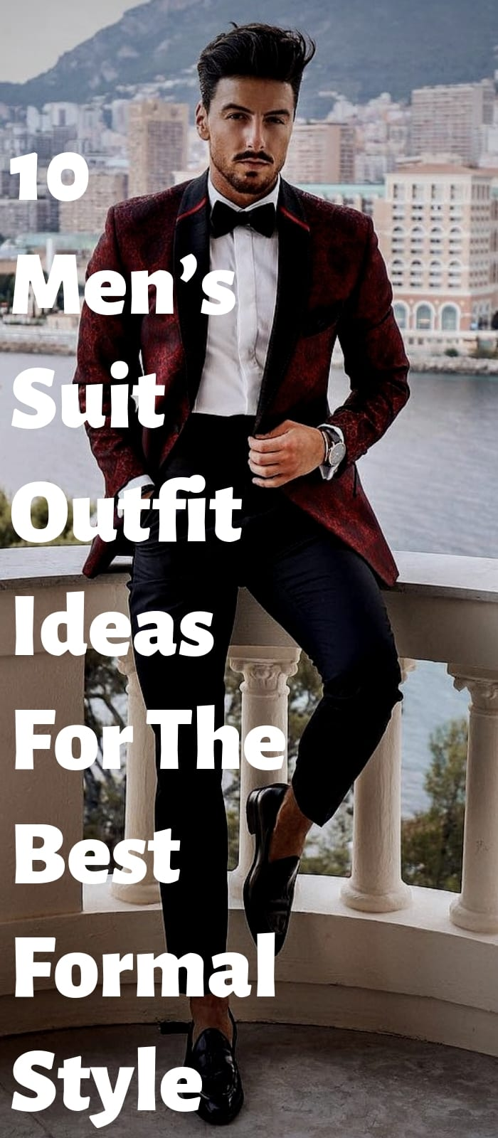 10-Mens-Suit-Outfit-Ideas-For-The-Formal-Style