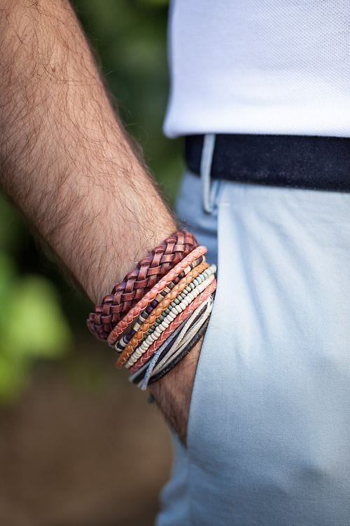 Arent-these-Bracelets-cool-to-have-them-and-these-can-even-go-with-Plain-tees-to-wear-on-1