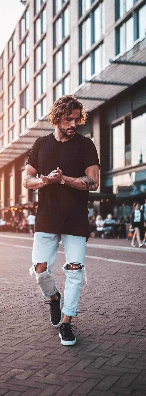 Casual-Outfit-Ideas-For-Men