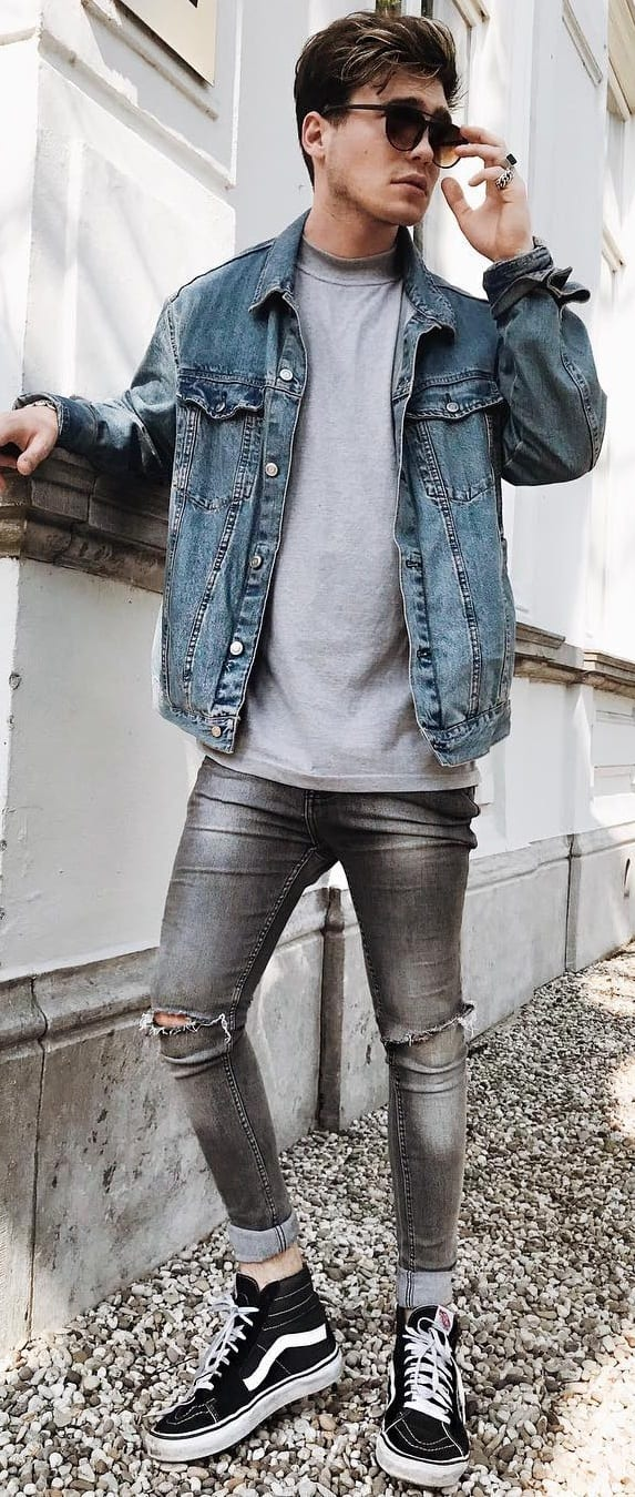 Cool-Casual-Outfit-Ideas-For-Men