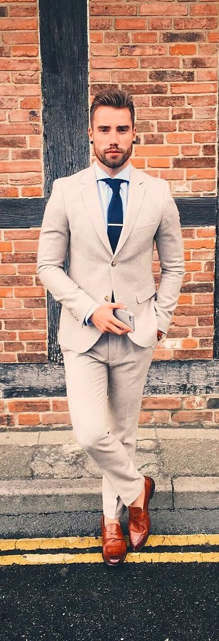 Cool-Suit-Outfit-Ideas-Men
