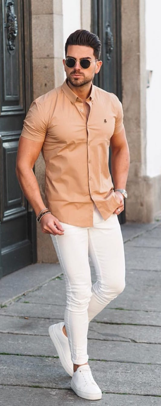 Cool-Summer-Style-For-Men-In-2020