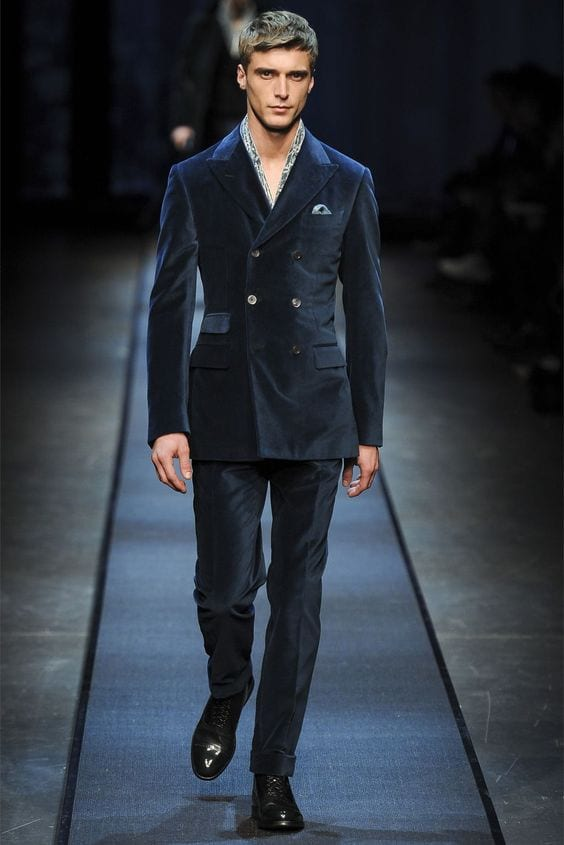 Dark-Blue-Velvet-Double-Breasted-which-gives-it-a-classy-and-smart-look-1