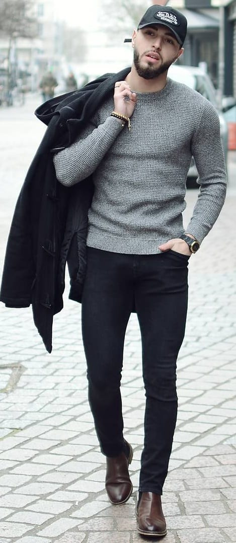 Simple-Casual-Outfit-Ideas-For-Men