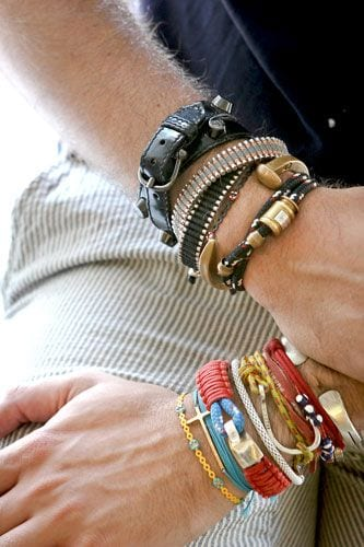 So-many-Bracelets-to-choose-from-Which-one-is-yours-1
