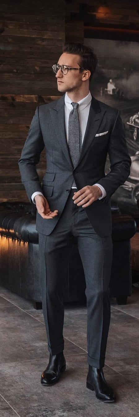 Suit-Outfit-Ideas-Men