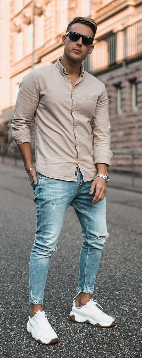 Summer-Style-For-Men