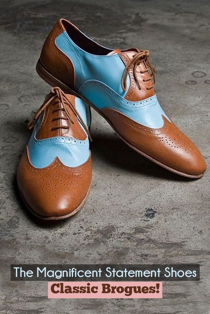 The-Magnificent-Statement-Shoes-11-Classic-Brogues