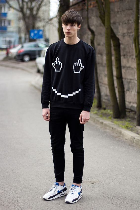 This-one-is-our-Favourite-Sweatershirt-1