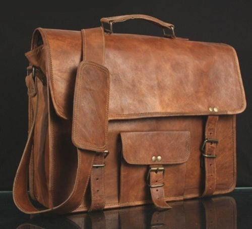 Stylish Business Laptop Bag for Men